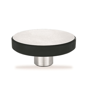 Picture of Flat Anvil, 50mm for UH3000/750