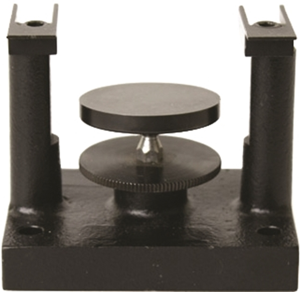 Picture of Universal Clamp and Leveling Device