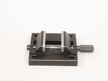 Picture of Large Capacity Clamp and Leveling Device