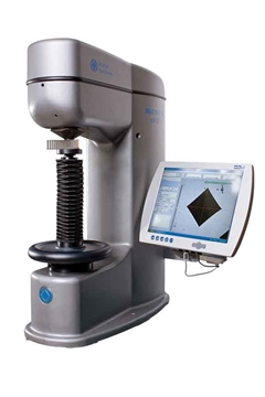 Picture of UH250 Universal Tester w/ Touchscreen PC & DiaMet