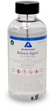 Picture of Release Agent, 4oz