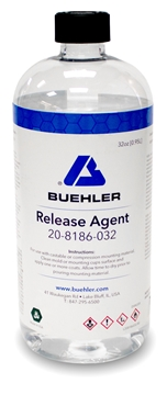 Picture of Release Agent, 32oz