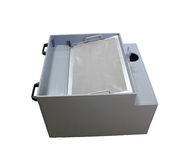 Picture of Recirculating Tank, 160L