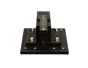 Picture of Single Bar Jominy Fixture