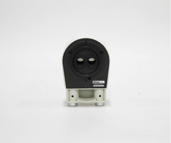 Picture of P-CI Coaxial Epi Illuminator for SMZ1270/800N