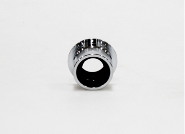 Picture of Camera Adapter, C-Mount 0.7x, ISO
