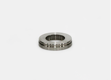 Picture of Sample Holder Insert 30mm
