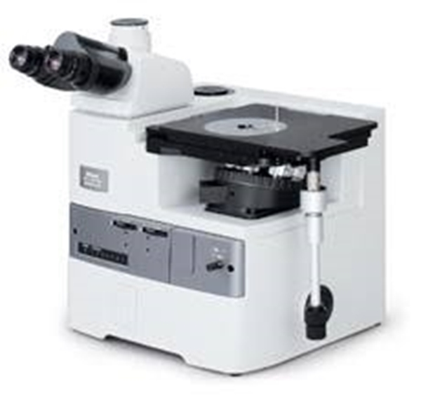 Picture of MA200 BF Inverted Microscope